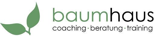 Baumhaus-Logo.jpg