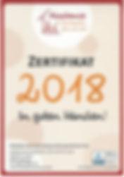 Zertifikat 2018.jpg