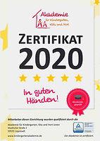 Scan KiGa Akademie 2020.jpg
