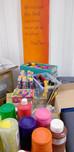 Frühförderung und Unterstützung der Kinder in der Zeit der Coronakrise