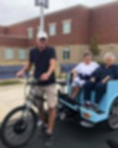 Pedicab with Tim Peltier.jpg