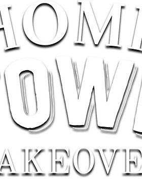 Hometown-takeover.jpg