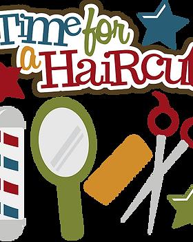 free haircut.png