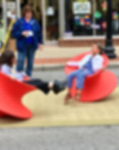spin chairs.jpg