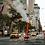 Thumbnail: Manhattan 42nd Street