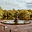 Thumbnail: Bethesda Fountain Canvas