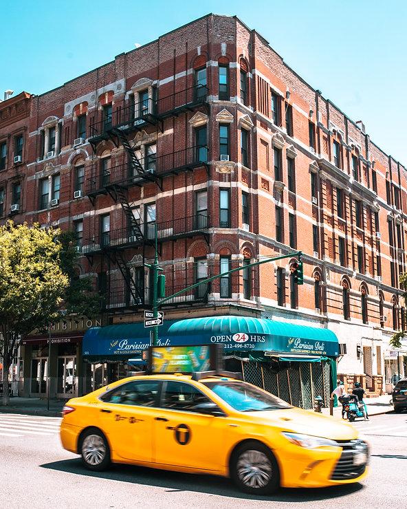 @newyork_eyes