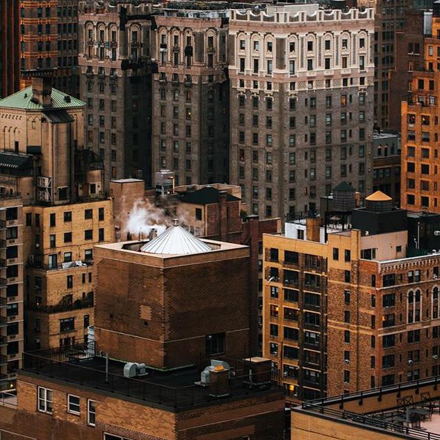 4 Park Avenue, Murray Hill, Manhattan, New York