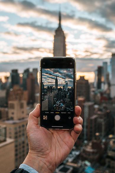 _newyork_eyes