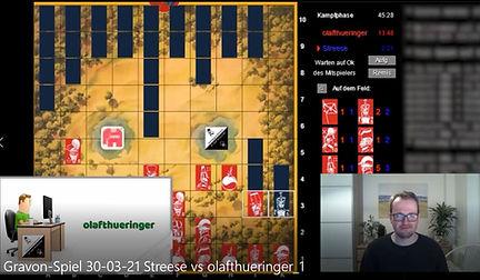 Thumbnail Gravon olaf vs Streese.JPG