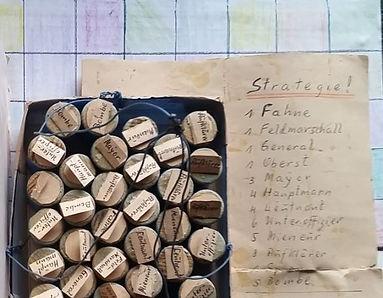 Fig und Regeln Detailbild.JPG