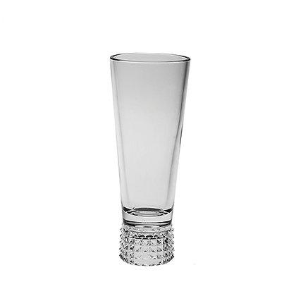 Bohemia Crystal Trinity Vase