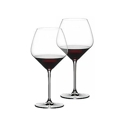 Riedel Extreme Pinot Noir (2 pieces)