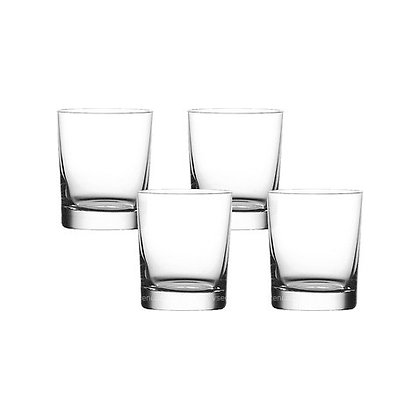 Nachtmann CLASSIC Tumbler Set of 4