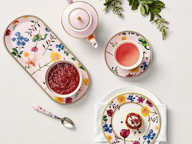 maxwell-williams-teas-cs-contessa-pink-c