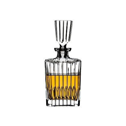 Riedel Bar Spirits Decanter