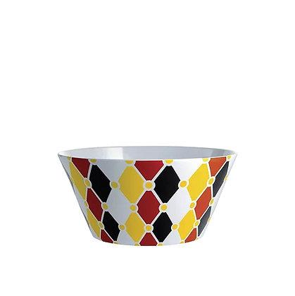 Alessi Circus Salad Bowl