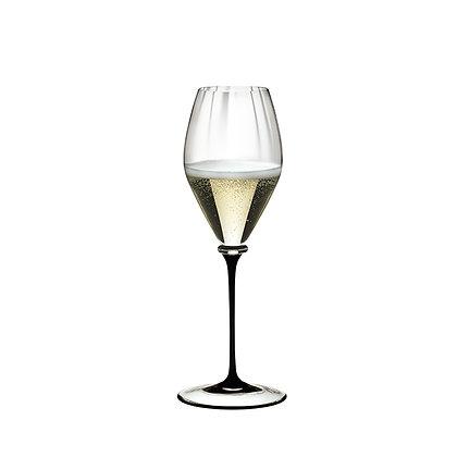 Riedel Fatto A Mano Performance Champagne (Clear)