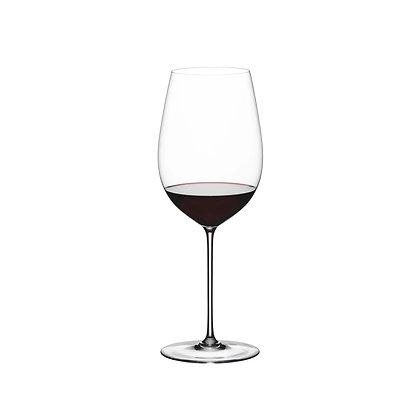 Riedel Superleggero Bordeaux Grand Cru (Cabernet)