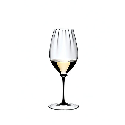 Riedel Fatto A Mano Performance Riesling (Clear)