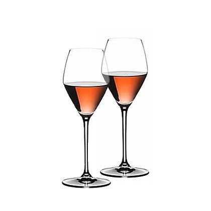 Riedel Extreme Rosé/Champagne (2 pieces)