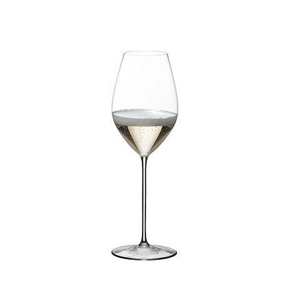 Riedel Superleggero Vintage Champagne