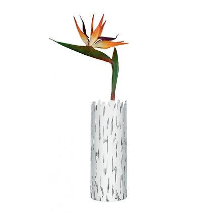 Alessi Barkvase Flower Vase 28cm