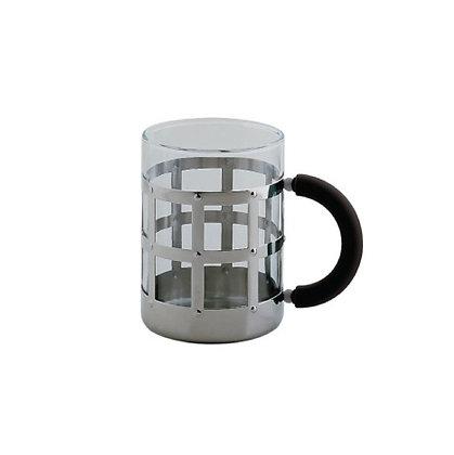 Alessi MGMug Heat Resistant Mug
