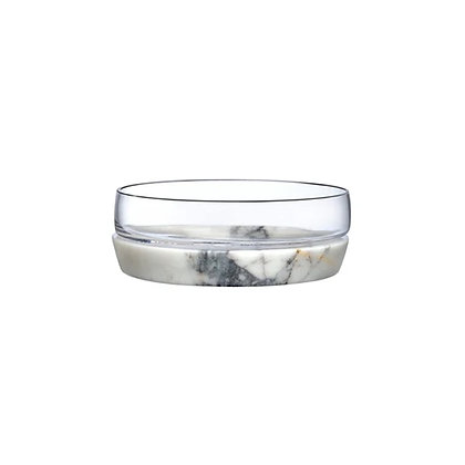 Nude Chill Bowl L Clear