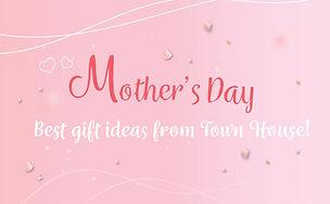 2021.04.13 Mother's Day EDM-11-01-01.jpg