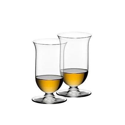 Riedel Vinum Single Malt Whisky Tumbler (2 pcs)