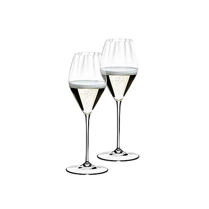 Riedel Performance Champagne (2 pieces)
