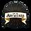 Thumbnail: ABA Wizard Magnet