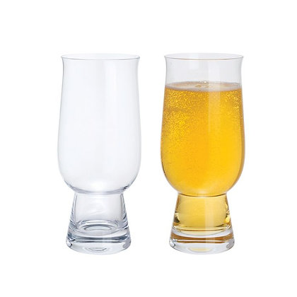 Dartington Cider Pair 50cl
