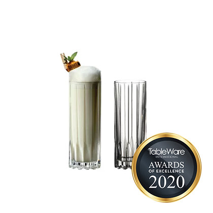 Riedel Bar Fizz Glass (2 pieces)