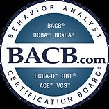 BACB-Emblem.png