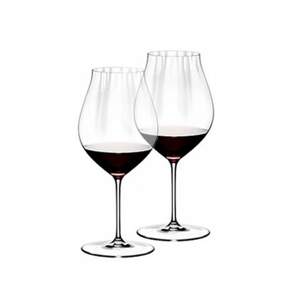 Riedel Performance Pinot Noir (2 pieces)