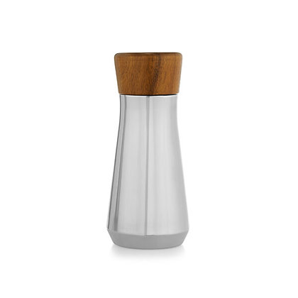 Nambe Vie Cocktail Shaker