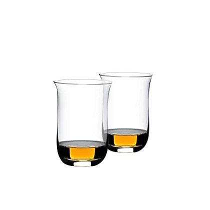 Riedel Single Malt Whisky O Tumbler (2 pieces)