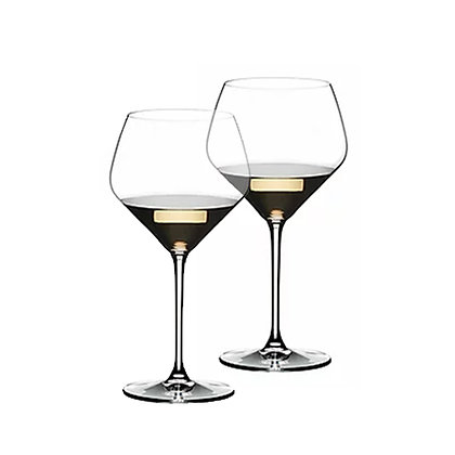 Riedel Extreme Oaked Chardonnay (2 pieces)