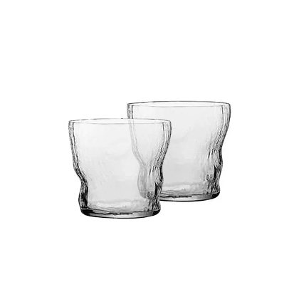 Nude Barduck Tumbler Set of 2