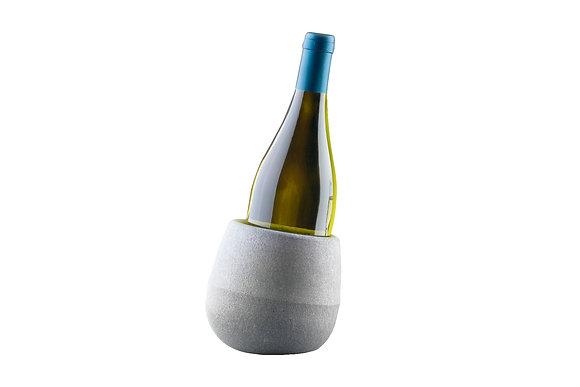 Hukka Design Kuohu Wine Cooler