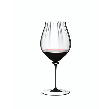 Riedel Fatto A Mano Performance Pinot Noir (Clear)