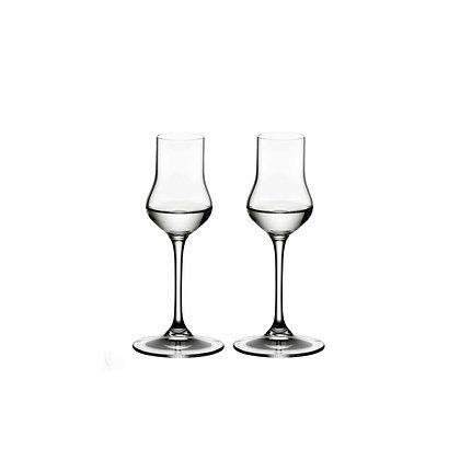 Riedel Bar Spirits Glass (Pair)