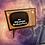 Thumbnail: Netflix TV Sticker