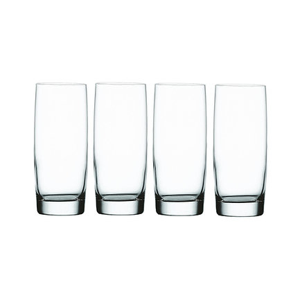Nachtmann CLASSIC Longdrink Set of 4