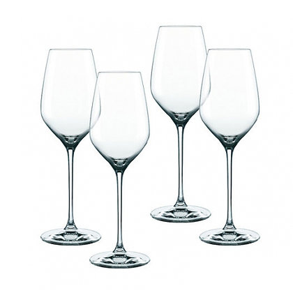 Nachtmann SUPREME XL Wine Set of 4