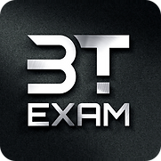 BT Exam-icon-rounded.png