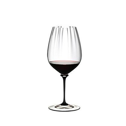 Riedel Fatto A Mano Performace Cabernet Sauvignon (Clear)