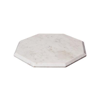 Just Slate Octagonal Marble Board